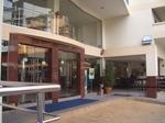 Grand Business Inn.JPG