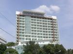 bangkok hospital pattaya.JPG