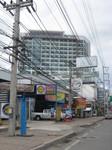 thai3 112.jpg